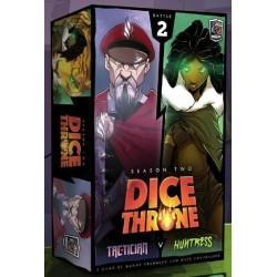 Dice Throne Season 2 Battle Box 2