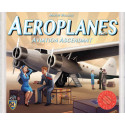 Aeroplanes Aviation Ascendant