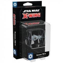 Star Wars X Wing 2 Edition Schwerer TIE RB