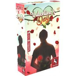Valentines Day DE