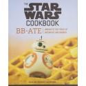 Star Wars Cookbook BB Ate EN