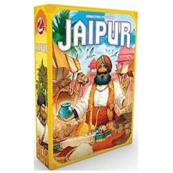 Jaipur ENG