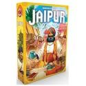Jaipur EN