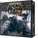 A Game of Thrones A Song of Ice and Fire Nights Watch Starter Set ENG