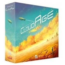 CloudAge (Deutsche Version)