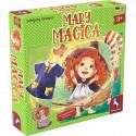 Mary Magica DE EN