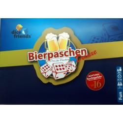 Bierpaschen Deluxe-Edition