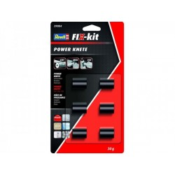 FIX-Kit Power-Knete