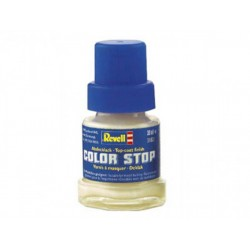 Color Stop 30ml