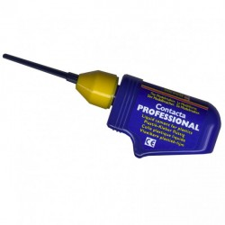 Plastikkleber: Contact Professional Mini 12,5g