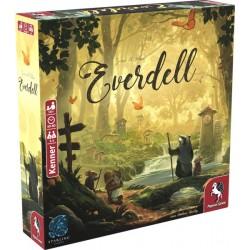 Everdell (deutsche Ausgabe)