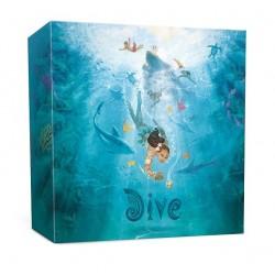 Dive (multilingual)