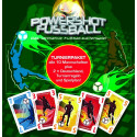 Powershot Turnierpaket