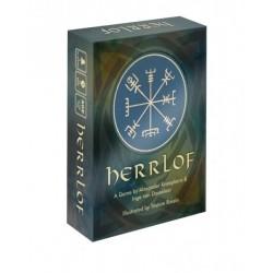 Herrlof