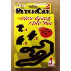 Pitchcar mini Erweiterung 2