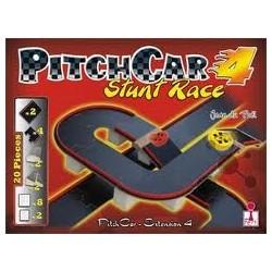 Pitchcar Erweiterung 4