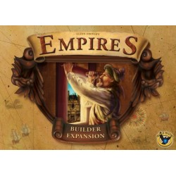 Age of Discovery (Age of Empires): Builder Expansion