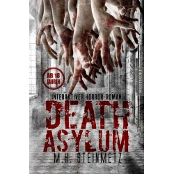 Death Asylum