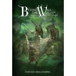 Beyond the Wall und andere Abenteuer