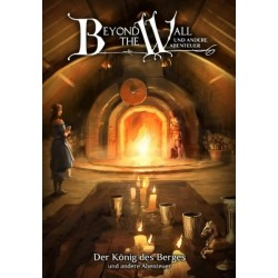 Beyond the Wall: Der König des Berges