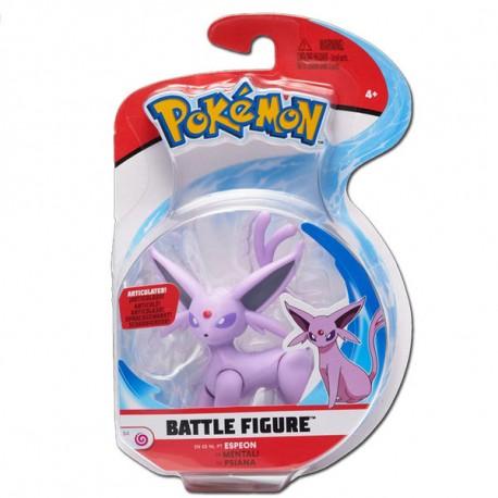 Pokemon Mini Figuren Serie 7 Psiana