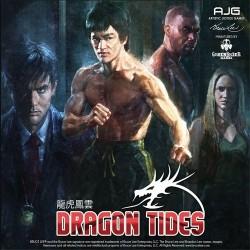 Dragon Tides