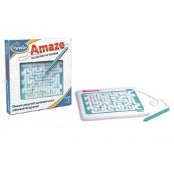 Amaze - Deutsch