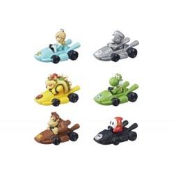 Monopoly Gamer Mario Kart Figur (eine Figur)
