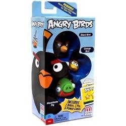Angry Birds Erweiterung