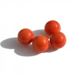 TAC Murmelsatz Premium orange