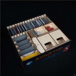 Aeons End Organizer