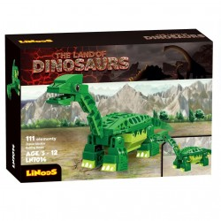 LIN Dinosaurier Brachiosaurus LN7014