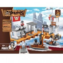 AUS Mini Piratenhafen 27610