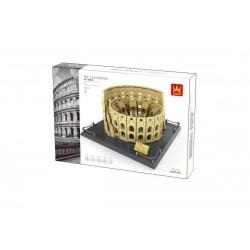 WANG Kolosseum in Rom WG- 5225