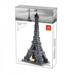 WANG Eiffelturm WG-5217