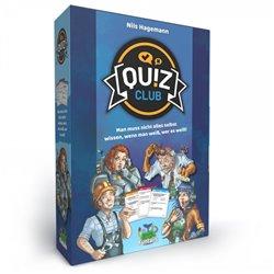 Quiz Club