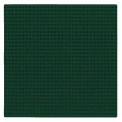 XING Klemmbausteine Grundplatte 32x32