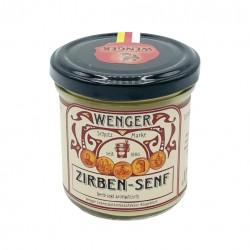Wenger Senf Zirben Senf