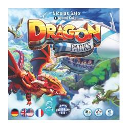 Dragon Parks dt.