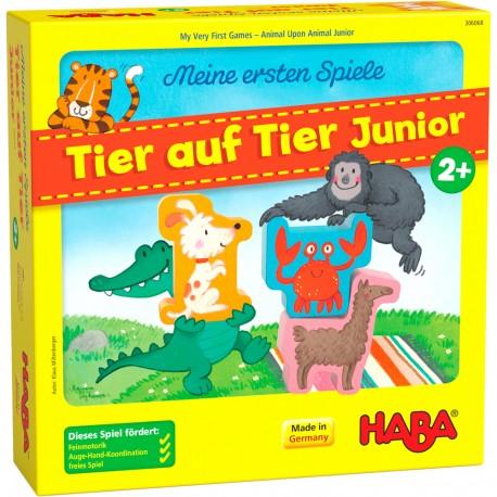Tier auf Tier Junior