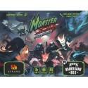 Monster Slaughter Underground Erweiterung DE