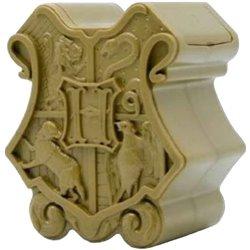 Harry Potter magische Wappen