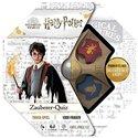 Harry Potter Zauberer Quiz