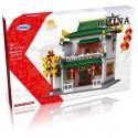 XINGBAO Chinesische Bank XB-01023