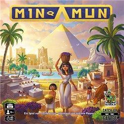 Min Amun