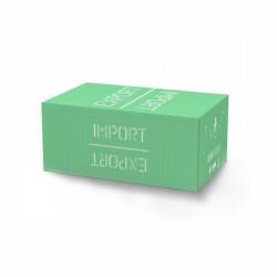 Import Export (dt.)