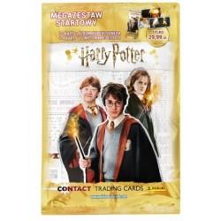 Harry Potter TCG Contact Starter