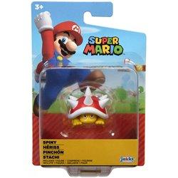 Super Mario Figur Spiny 6,5cm
