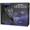Star Wars Armada Invisible Hand DE