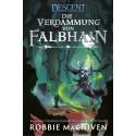 Roman Descent Die Reise ins Dunkel Die Verdammung von Falbhain